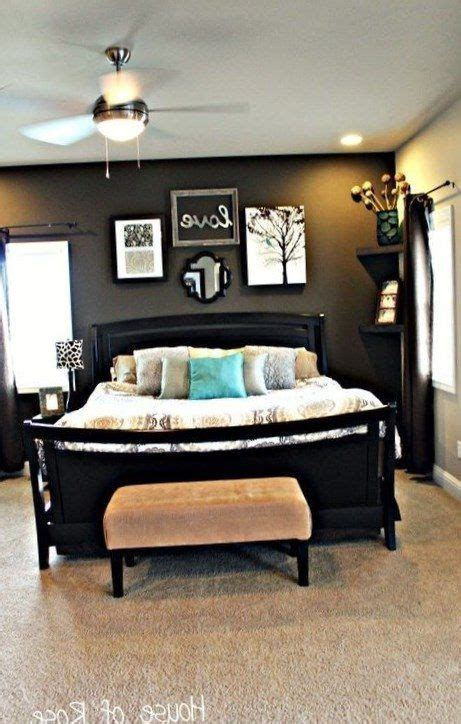 Bedroom Wall Decor For Adults 25 Best Ideas About Bedroom Decor On