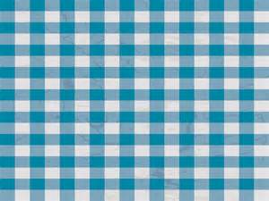 tablecloth pattern powerpoint templates blue pattern