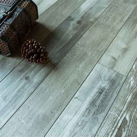 imelda driftwood pine effect laminate flooring 1 216 m 178 pack departments diy at b q