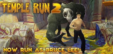 temple run 2 v1 43 1 mod apk unlimited money temple run 2 v1 21 1 mod apk oro e gemme infinite tuxnews it