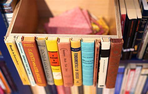 like glue testo 18 idee creative per riciclare i libri fai da te creativo