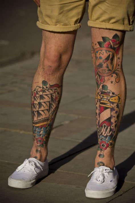 tattoo knee pinterest upper knee lower thigh tattoo pinterest legs leg