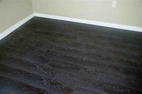 20 20 Kitchen Design Program Black Laminate Wood Flooring Decor Ideasdecor Ideas