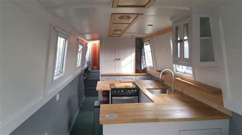 bespoke kitchens bedrooms  furniture shropshire