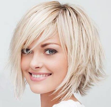 Idee De Cheveux by Id 233 E De Coupe De Cheveux Femme