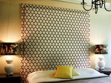 Diy Padded Headboard Projects by Diy Projects 187 Home Decor