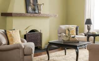 living room living room paint colors design ideas