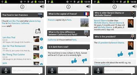 preguntas para siri iphone 6 siri para android y c 243 mo instalar ios 9 en las r 233 plicas o