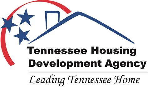 thda housing search tennessee housing development agency 28 images tennessee housing agency adopts