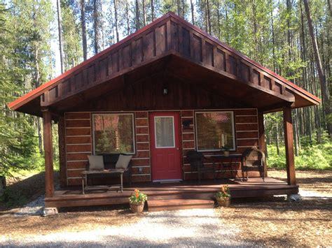 Park Cabin Rentals Reclusive Moose Cabin Photos Galleries Reclusive Moose