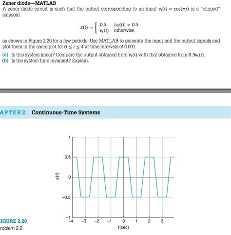 diode rectifier matlab diode circuit matlab 28 images diode ring mixer matlab simulink simulation of power