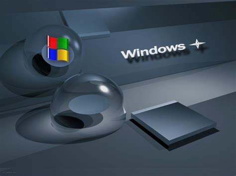 3d wallpaper for desktop windows xp desktop backgrounds for windows xp wallpaper cave