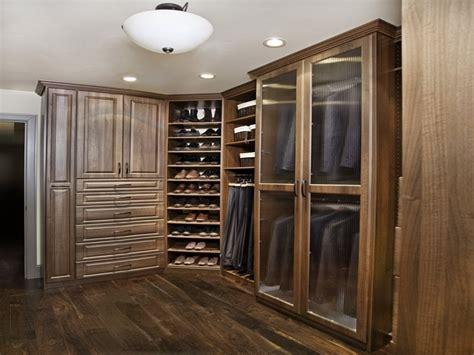custom wardrobe cabinets cabinets for closets valet custom cabinets closets photos
