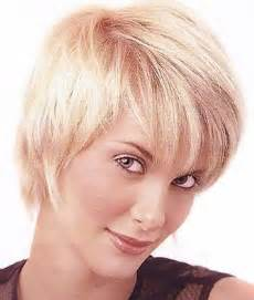 hairstyles for thin haired 55 cool womens hairstyles pictures sassy crazy short hair