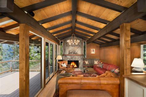 rustic home interior designs 45 home interior designs ideas design trends premium