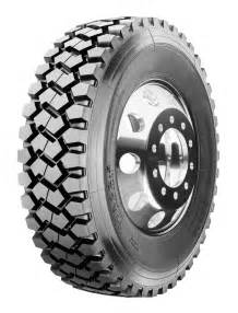 Truck Tires Road Roadx Truck Tires Dt990 On Road Tread Drive Tire