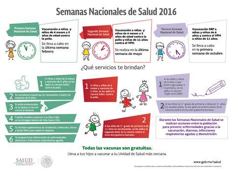 sueldo empleado de comercio enero 2016 paritarias sueldo de empleado de comercio 2016 paritarias para