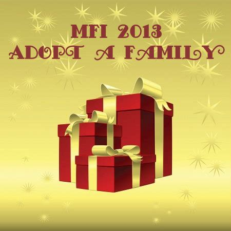 Mfi Resources Detox by Make This Special For Families In Recovery Adopt