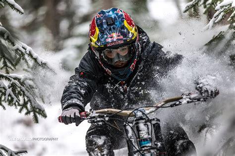 wallpaper free ride downhill freeride tribute 2015 site entertaiment