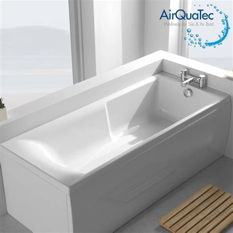 Badewanne Tiefer Einstieg by Low Edge Ridge Profile Bathtub 170 X 70 Cm Square Low Entry