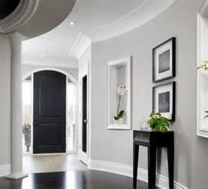 7 creative hallway designs hometone home automation