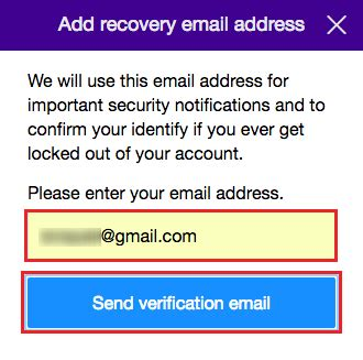 email yahoo security yahoo account security archives yahoo mail ymaillogins net