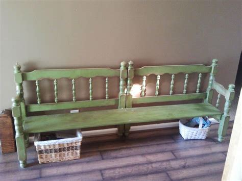 bench made from bed bench made from bunk beds diy ideas pinterest bunk bed