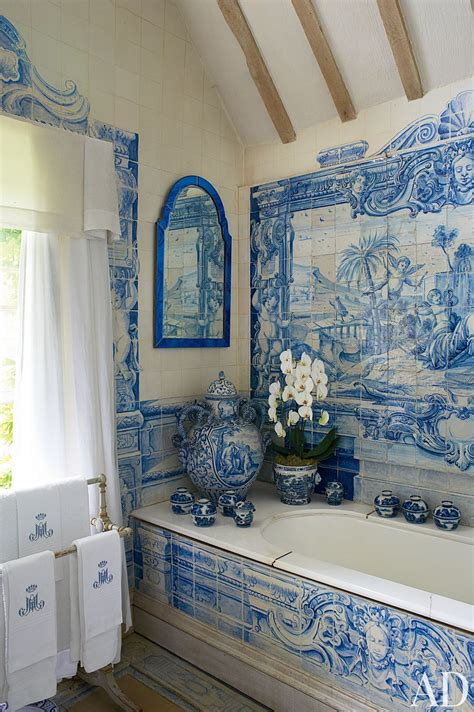 wiltshire bathroom design and installation home traditional bathroom by anouska hempel design ad