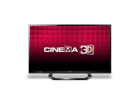 Promo Tv Led Lg promo tv led 3d lg 55lm615s 55 pouces 224 1099 cnet