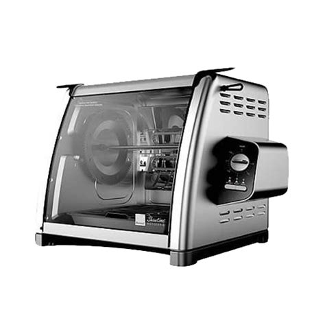 Wedding Gift Kitchen Appliances by 12 Most Popular Kitchen Appliances For Wedding Gifts