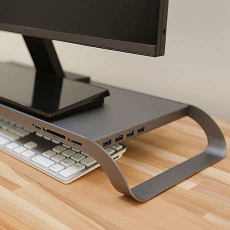 25 best ideas about monitor stand ikea on 25 best ideas about monitor stand on monitor