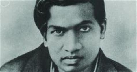 ramanujan biography in hindi wikipedia srinivasa ramanujan facts biography information facts n info