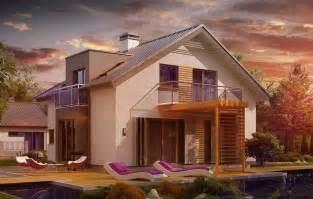 Medium Sized Houses three bedroom house plans spacious medium sized homes