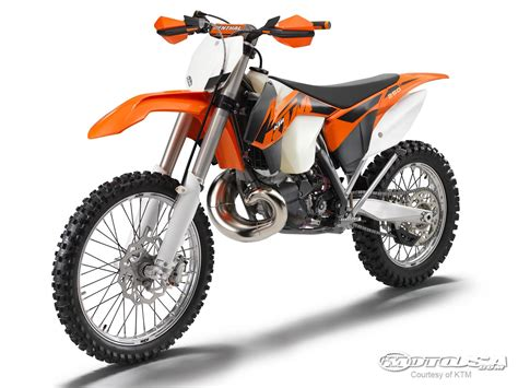 2013 Ktm Models 2013 Ktm Xc And Xc F Models Photos Motorcycle Usa