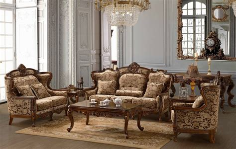 victorian style living room set victorian style living room set peenmedia com