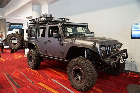 cute jeep 77 best images about bug out vehicle on pinterest