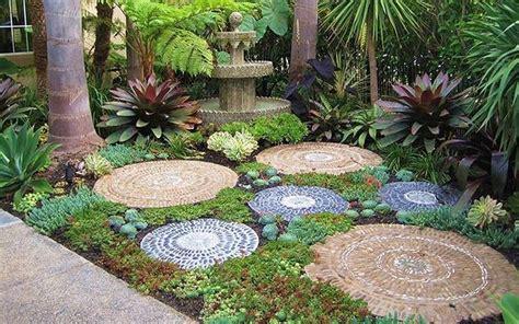 fai da te giardino giardino fai da te tutorial e consigli giardinaggio