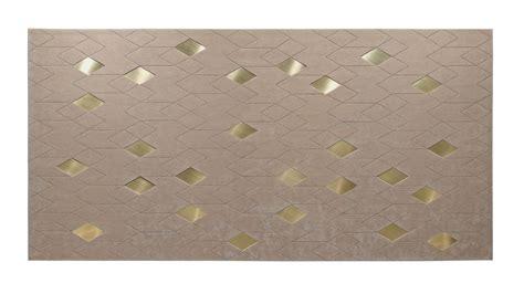 design milk carpet diamond rug by davide rizzo for oliver treutlein design milk