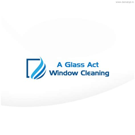designcrowd participation payments 174 serious modern logo designs for a glass act window