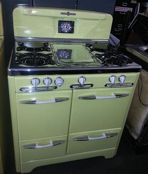 Kitchen Sales 4840 by 995 Best Vintage Stoves Images On Vintage