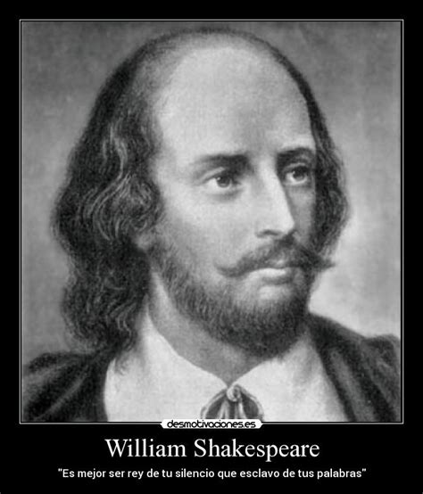 biografia de william shakespeare pensador william shakespeare desmotivaciones