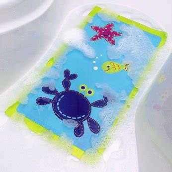 Toddler Bath Mat by Baby Bath Mat Argos Potty How Does It Take 40