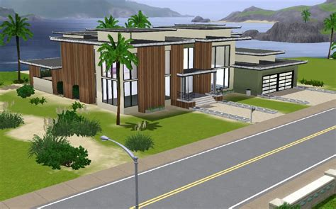 sims 3 beach house the sims 3 beach house www pixshark com images galleries with a bite