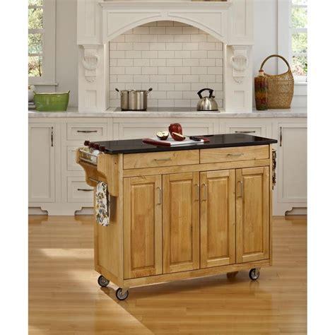catskill craftsmen 15 1 4 in kitchen island 1569 the catskill craftsmen natural kitchen cart with storage 1569