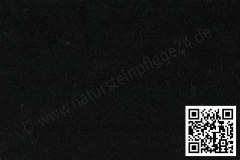 Granit Flecken Polieren by Nero Assoluto Granit Reinigen Pflegen