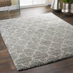 Plush Area Rugs Lofty Trellis Plush Area Rug Plush Area Rugs And Plush