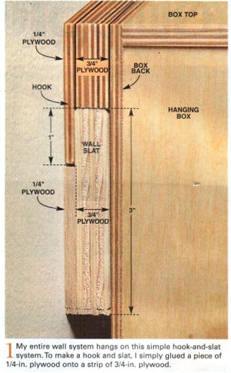 woodworking guilds build diy woodworkers guild of america complaints plans