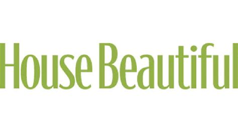 house beautiful logo esket tiny house