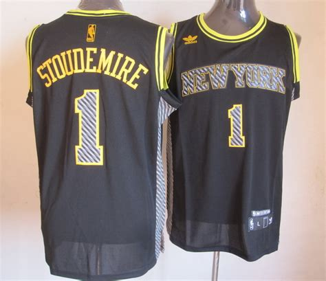 nba new year uniforms for sale new york knicks jerseys cheap nba jerseys for sale nba
