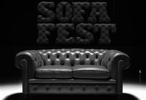 sofa festival sofa fest p m k